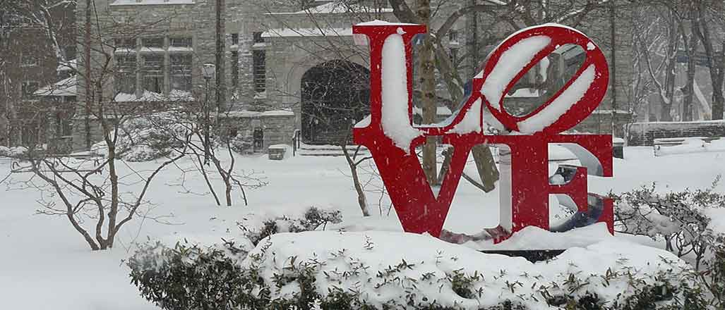 Love-in-winter-Laptop-1027x440